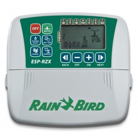 Sterownik ESP-RZX 8ei WiFi
