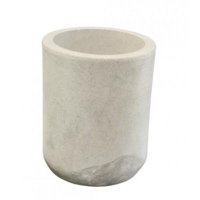 Donica ALBA imitacja piaskowca