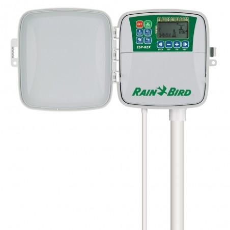 Sterownik ESP-RZX 8e WiFi