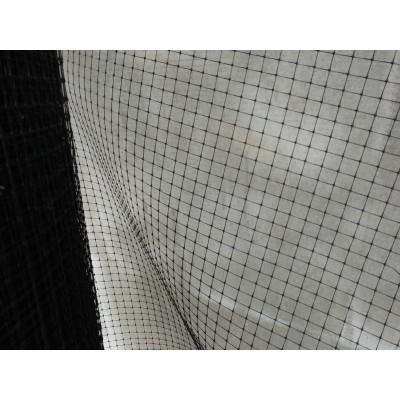 Siatka na krety 2x200, 400m2 WŁOSKA