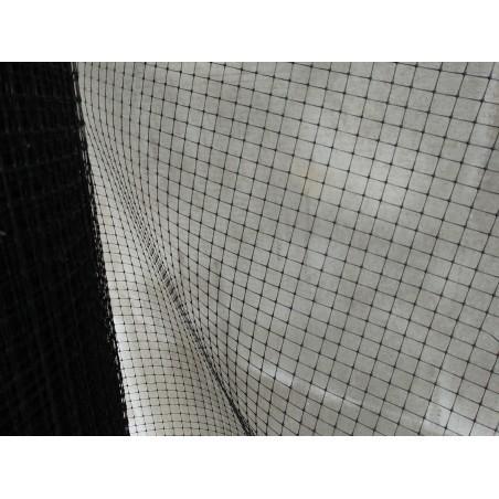 Siatka na krety 2x300, 600m2 WŁOSKA