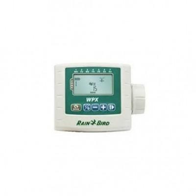 Sterownik zewnętrzny  Rain Bird bateryjny 9 V, 1-sekcyjny WPX-1, IP68