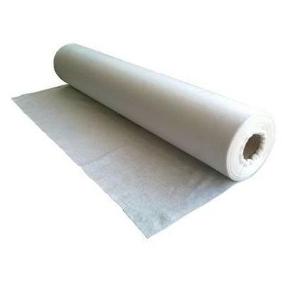 Agrowłóknina Zimowa biała UV P50 0,8x100m - Domek Ogrodnika