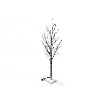Drzewo z oświetleniem 150cm
