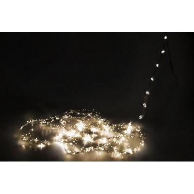 Oświetlenie LED 2m (50szt)