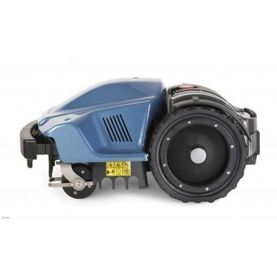 Robot koszący Wiper Premium K16, (do 1400m2)