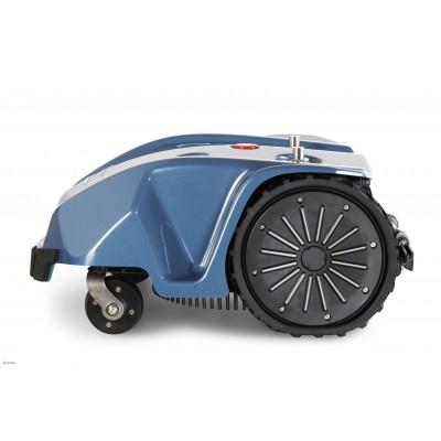 Robot koszący Wiper F35 S