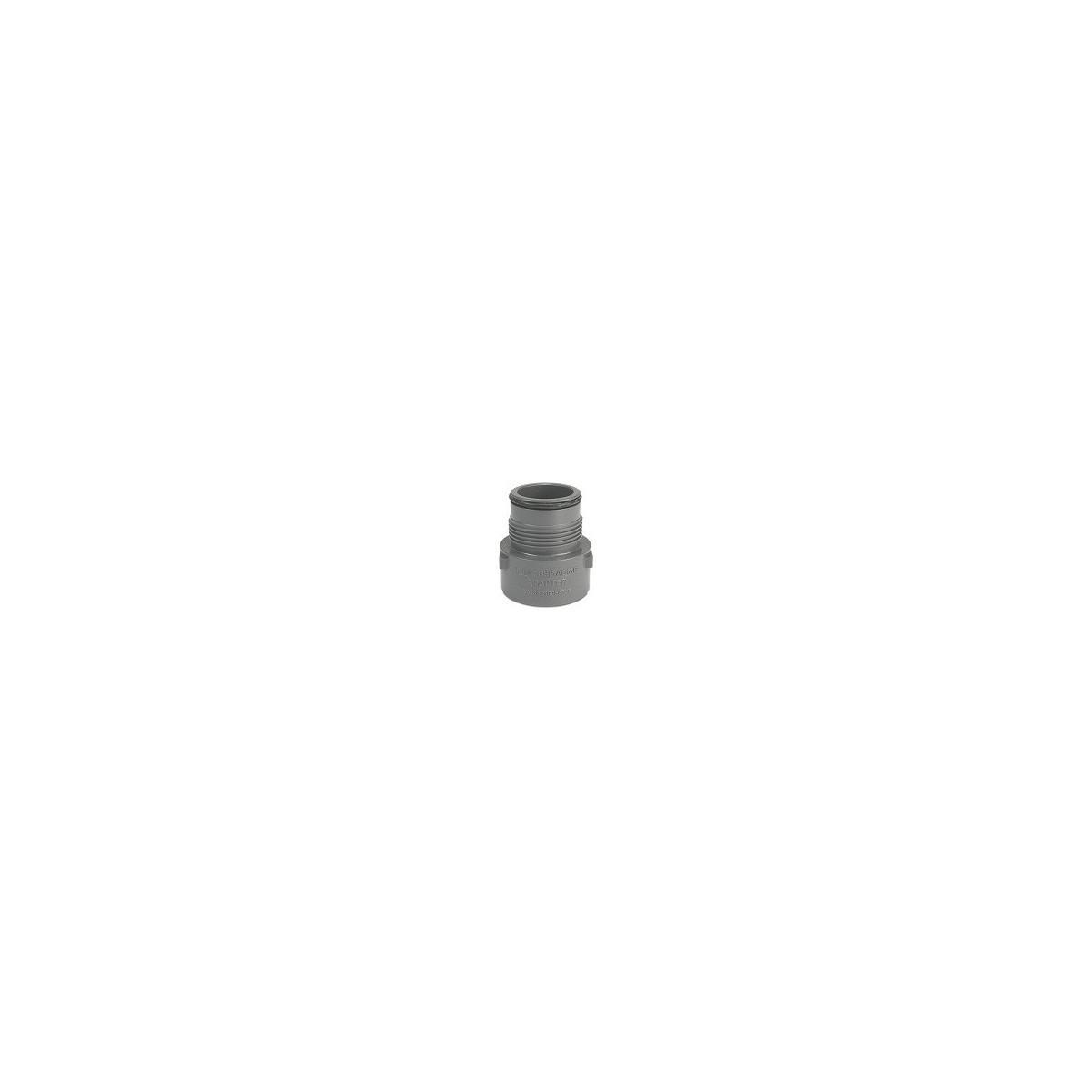 Adapter do łączników przegubowych ADPT 150