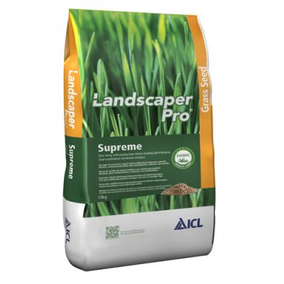 Trawa Landscaper Pro Supreme – trudne tereny 10kg
