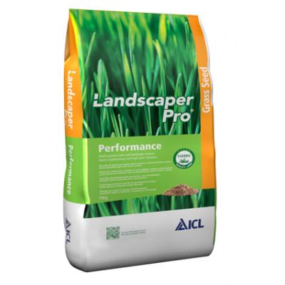 Trawa Landscaper Pro Performence – wytrzymała 5kg