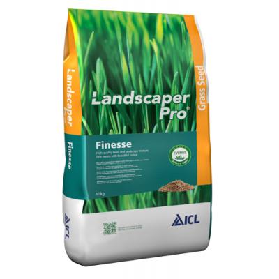 Trawa Landscaper Pro Finesse – elegancka 5kg