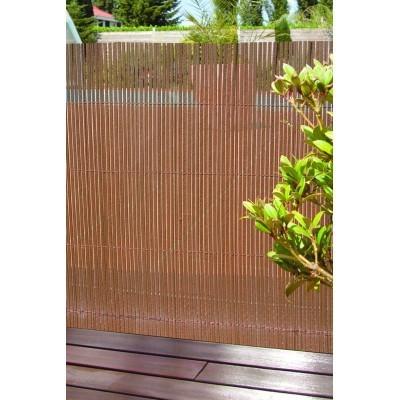 Mata balkonowa 90% 1,5x3m Willowplast