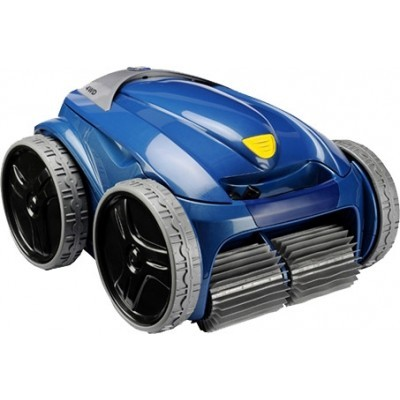 Odkurzacz basenowy Zodiac Vortex RV 5600 4WD