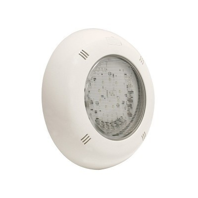Oświetlenie LED LumiPlus S-Lim V1 (kod 56022)