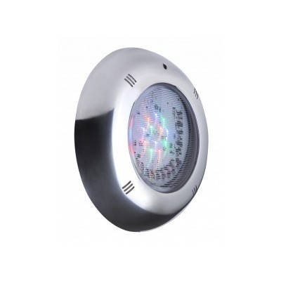 Lampa LumiPlus S-Lim 1.11 światło RGB SS 1100lm/37VA (kod 56023)