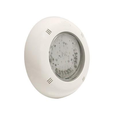Lampa LumiPlus S-Lim 1.11 światło białe ABS 1485lm/24VA  (kod 56030)