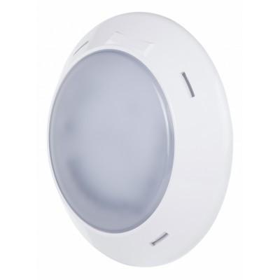 Oświetlenie LumiPlus Rapid V1 LED (kod 62327)
