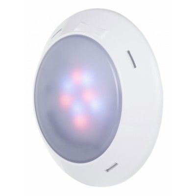 Oświetlenie LumiPlus Rapid V1 LED (kod 62328)