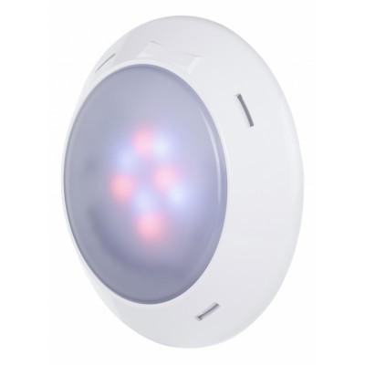 Oświetlenie LumiPlus Rapid V1 LED (kod 64340)