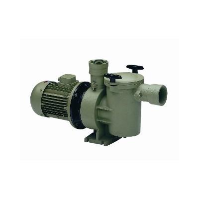 POMPA ARAL SP-3000 4 kW 5,5 HP 400/690 V III, KOD 01192