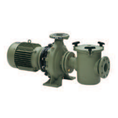Pompa ARAL C-1500 KOD 01210
