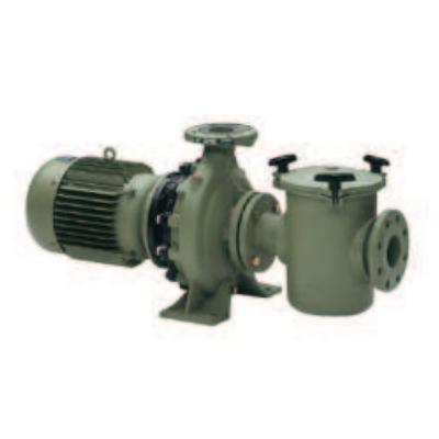Pompa ARAL C-1500 KOD 01212