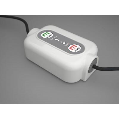 Communication box - akcesoria do odkurzaczy NEMH2O