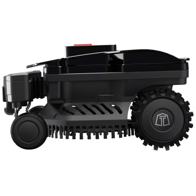 Robot koszący NEXT TECH S X2 1300m2