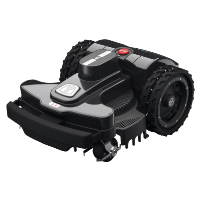 Robot koszący NEXT TECH B X4 LIGHT 800m2