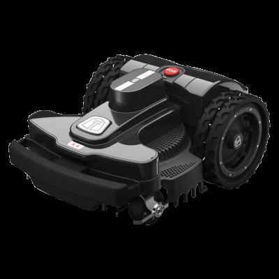 Robot koszący NEXT TECH B X4 MEDIUM 1200m2