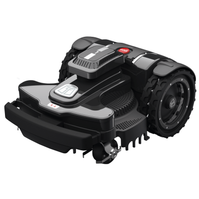 Robot koszący NEXT TECH L X4 MEDIUM 1800m2