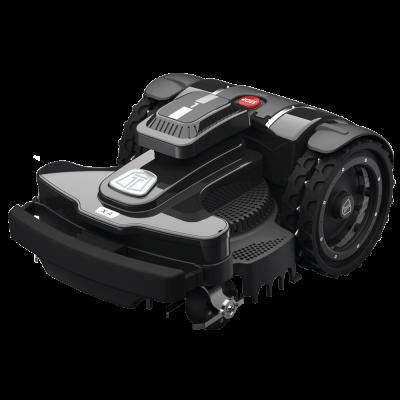 Robot koszący NEXT TECH L X4 EXTRA PREMIUM 3200m2 (ładowanie indukcyjne)