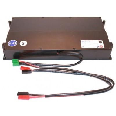 Akumulator (Bateria) 15 Ah 25,5V Li-Ion 300Z20800A