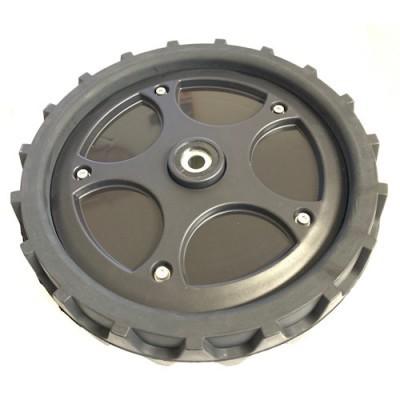 Koło pneumatyczne gumowe 051Z52700A tylne