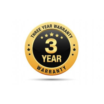 Wydłużenie gwarancji do 3 LAT (L250/S25 ELITE S+)