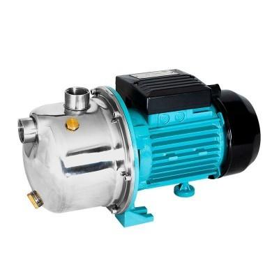 INOX JY 1000 60L/min Pompa hydroforowa 230V/1,1kW