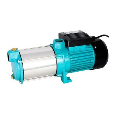 MH 1400 130L/min Pompa hydroforowa 230V 1,3kW INOX PREMIUM