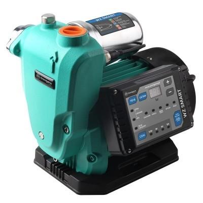 WZ750 SMART 48L/min Pompa hydroforowa 230V/0,75kW