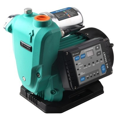 WZ1100 SMART 100L/min Pompa hydroforowa 230V/1,1kW