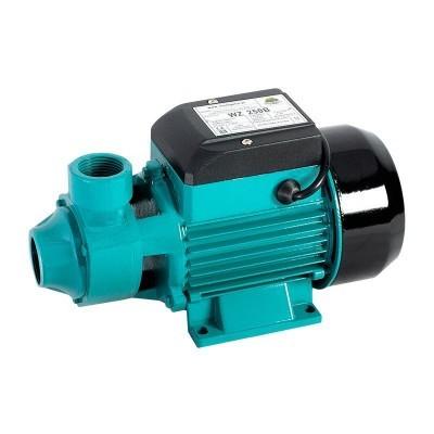WZ 250B 35L/min Pompa hydroforowa 230V/0,25kW