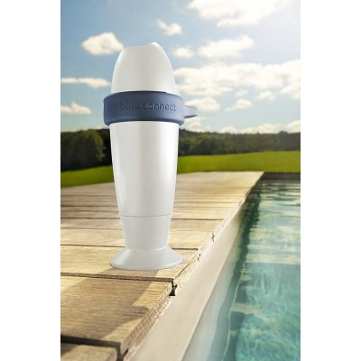 Inteligentny analizator wody Blue Connect GO (73014)