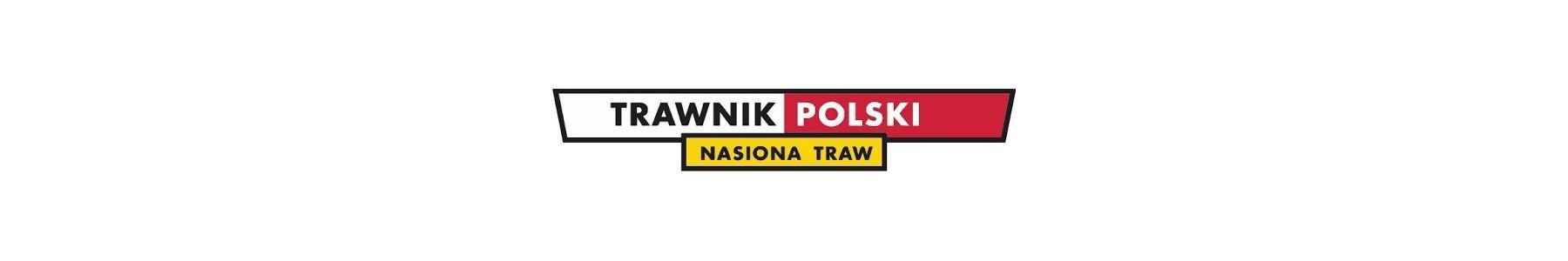 Dekoracyjne nasiona traw - Trawnik Polski