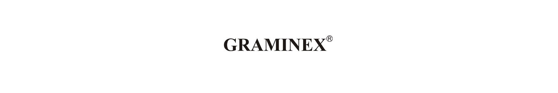 Graminex