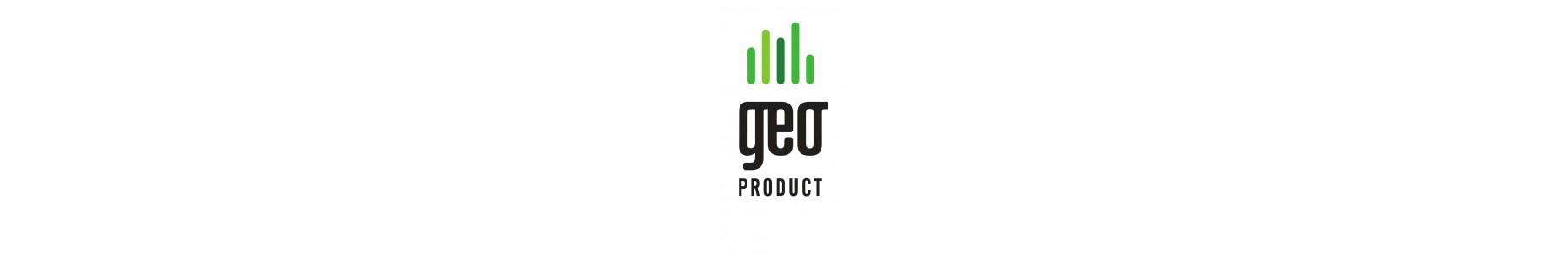 Geo Product