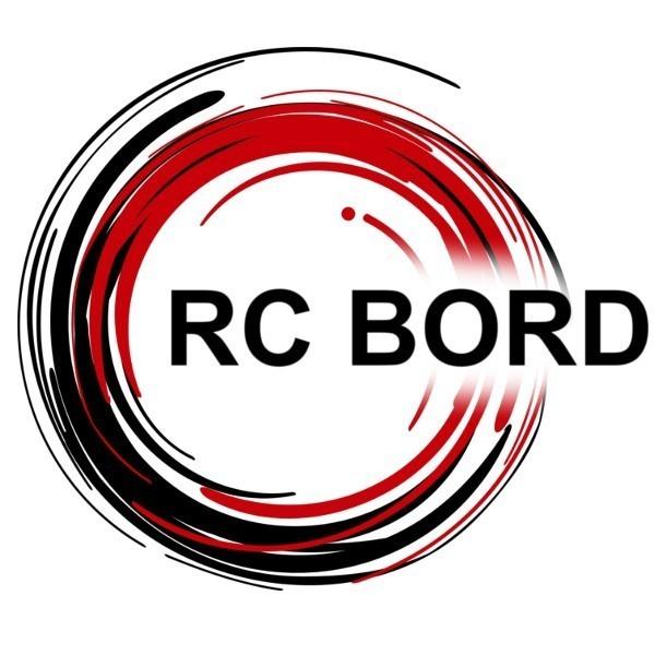 RC BORD