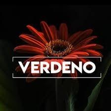 Verdeno