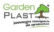 GardenPlast
